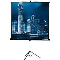 <b>Экран для проектора Lumien</b> Master View 153x203 см LMV-100107