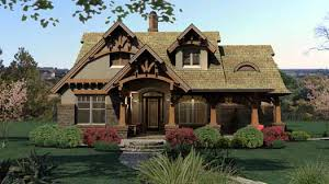 Cottage Style House Plans   Plan   Cottage Style Home Design Cottage Style House Plans