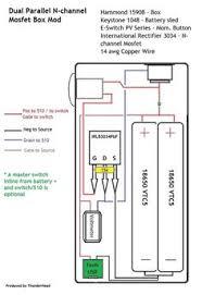murata okr t 10 wiring diagram box mod schematy diy murata wiring diagram see more Схемы box mod Мех Мод дрипки и т д дабы не засирать