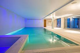 harrison varma the amazing indoor pool amazing indoor pool lighting