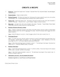 Cover Letter Form Sample For I     Cover Letter Templates