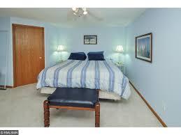 Kimball Bedroom Furniture 2131 Kimball Avenue Nw Annandale Mn 55302 Mls 4821356 Edina