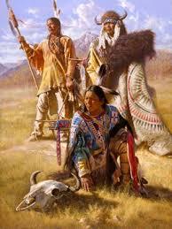 kızılderili reisi ile ilgili görsel sonucu