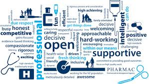 our culture and values pharmac what makes pharmac a great place to work