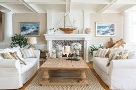19 original ideas to decorate your living room in beach style beach style living room