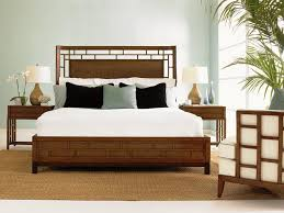 natural tropical bedroom furniture furniture first ideas british colonial bedroom furniture