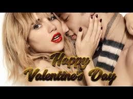 <b>HAPPY VALENTINE'S DAY</b> ❤️ 2019 ❤️ - YouTube