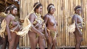 Image result for solomon island