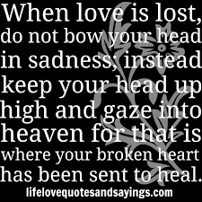 Sad Quotes Broken Hearts | Quotes