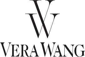 Купить и продать Vera Wang ( Вера Вонг ) - более 39 вариантов ...