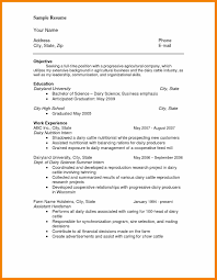 reference resume template references on resume template for sample reference resume template references on resume template for sample resume and work experience jpg