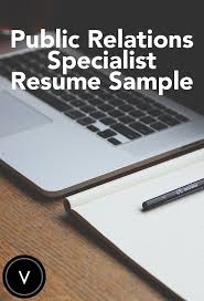 best images about landing your dream job resume help and need some resume inspiration check out our samples velvetjobs resume