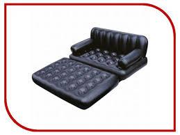 <b>Надувной диван-трансформер BestWay</b> 12303 Новый – купить в ...