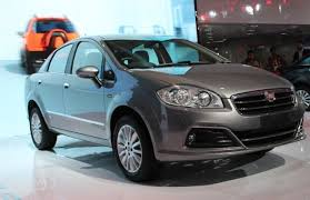 new car launches march 2014Nai Dunia Auto News March 2014