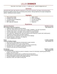 cover letter journeyman electrician resume sample journeyman cover letter best journeymen electricians cover letter examples livecareer construction modern xjourneyman electrician resume sample extra