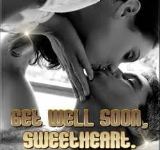 get well soon graphics, pictures, images and get well soonphotos ...