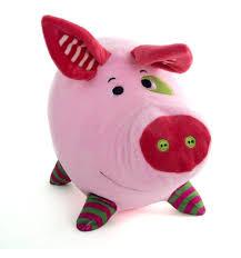 Купить игрушки для детей <b>Button Blue</b> в интернет-магазине ...