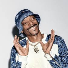 <b>Snoop Dogg</b>: albums, songs, playlists | Listen on Deezer