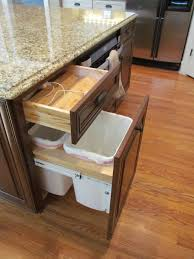 charging station organizer traditional kitchen with trash pull out phone charging station charging station kitchen central office