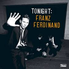 <b>Franz Ferdinand</b> - <b>Tonight</b> (Box Set) | Domino Mart - Domino
