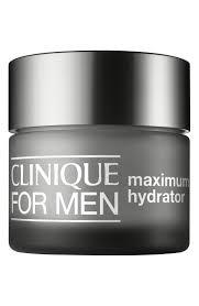 <b>Clinique for Men Maximum</b> Hydrator Gel Cream | Nordstrom