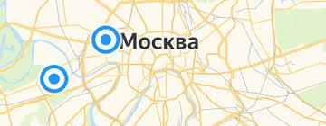 <b>Мешки для обуви</b> и формы <b>Mag Taller</b> — купить на Яндекс.Маркете