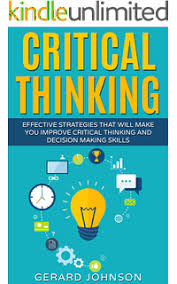 kejorifa jpg critical thinking essays essay critical thinking Essay writing methods  th variation   purchase