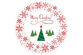 Kuvahaun tulos haulle merry christmas