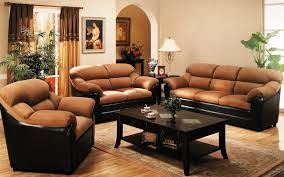 Two Loveseat Living Room Living Room Paint Color Ideas For Living Room With Brown Couch