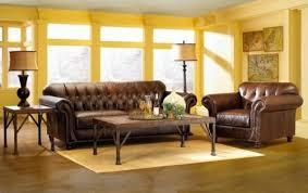 burgundy furniture decorating ideas appealing burgundy furniture inside decorating with leather couch decorating with leather couch burgundy furniture decorating ideas