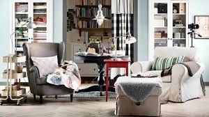 <b>Tub Chairs</b> - Fabric Armchairs - IKEA