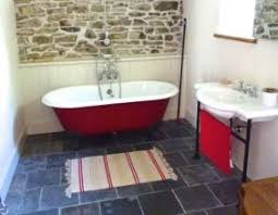 Tyddyn Retreat - Self Catering Holiday <b>Cottages</b> Mid Wales