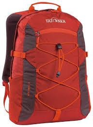 <b>Рюкзак TATONKA</b> City <b>Trail</b> 19 — купить по выгодной цене на ...