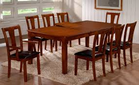 person dining room table foter: dining room tables  seats a gallery dining