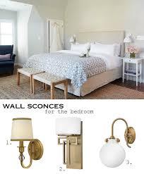 bedroom lighting wall sconces bedroom lighting ideas bedroom sconces