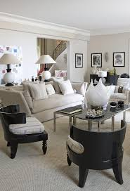 design ideas betty marketing paris themed living:  images about strictly interiors on pinterest house tours atlanta homes and townhouse