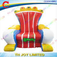 <b>inflatable</b> advertising products - Shop Cheap <b>inflatable</b> advertising ...