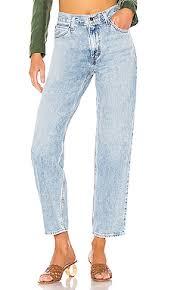 Дизайнерские <b>широкие</b> и расклешенные <b>джинсы</b> для женщин ...