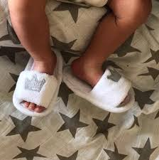 A little baby conversation with <b>Mommy Care</b> | SamataHome.com