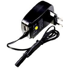 Купить <b>Блок питания адаптер</b> 220В на 3-12В 2000мА, <b>Selenga</b> PA ...