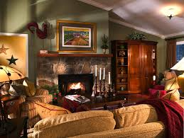 elegant rustic furniture rustic interior design ideas living room bedroomagreeable green brown living rooms