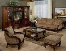 Inside Living Room Design Country Style Living Room Furniture Ideal Living Room Furniture
