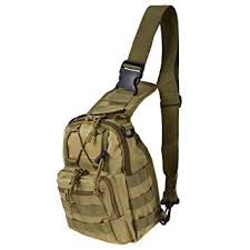 OUTLIFE 600d Outdoor Bag Military Tactical Bags ... - Amazon.com