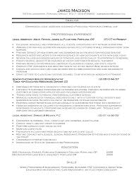 resume examples top personal injury legal assistant resume resume examples legal resume sample lawyer resume template law resume template top
