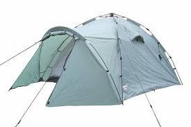 <b>Палатка Campack Tent</b> Alpine Expedition 3, автомат купить за 8 ...