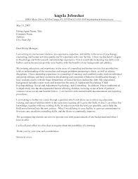 cover letter tech support cover letter tech support cover letter cover letter cover letter for technical support sle resume employment advisor cover template careeronestoptech support cover