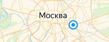 <b>Бра</b> Preciosa — купить на Яндекс.Маркете