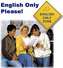 اوراق عمل لغة انجليزية للصف التاسع