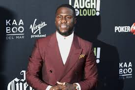 Kevin Hart's extortion scandal: What you need to know