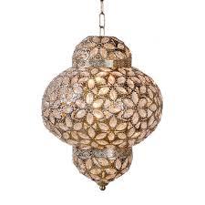 <b>Подвесной светильник Lucide</b> Djerba 78365/01/14 — купить в ...